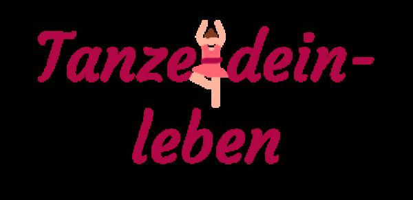 tanze-dein-leben.de